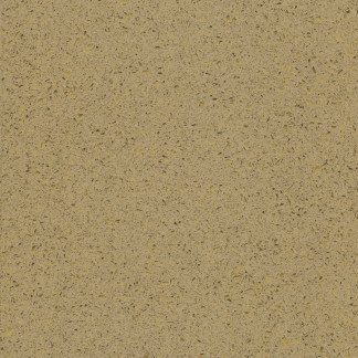 Bomanite Modena in finish CP-MDS-012019-06 has a color pallet that blends with any architectural elements and creates gorgeous decorative concrete flooring that is durable with a very long life span.