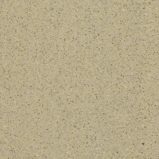 Bomanite Modena in finish CP-MDS-012019-09 will satisfy all project requirements of eco friendly decorative concrete that is highly durable, polishable, and with a very long life.