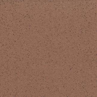 Bomanite Modena in finish CP-MDS-012019-10 will create stunnlingly spectacular decorative concrete flooring that can be polished to the desired gloss with a wide variety of patterns using sawcuts.