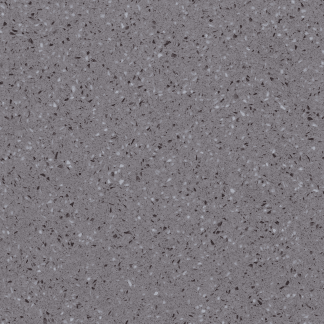 Bomanite Modena in finish CP-MDS-012819-01 is the neutral color choice of decorative concrete flooring to compliment any color pallet of design elements that will set your project apart from the mundane.