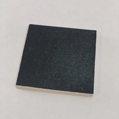 Bomanite Toppings Systems using Patene Artectura Water Based Concrete Dye in Black Orchid applied to Micro-Top in a 3x3 sample.